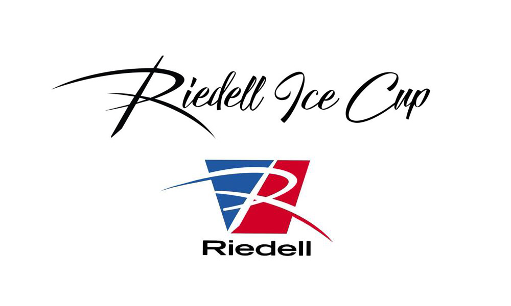 RIEDELL ICE CUP A PRAGUE RESULTATS