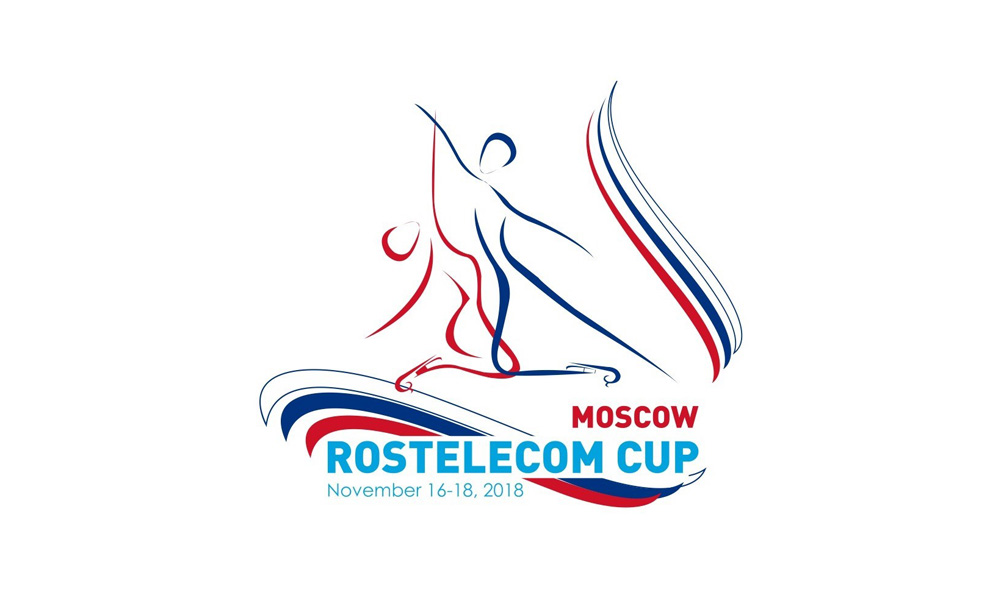 ISU ROSTELECOM LADIES  FS RESULTATS ET VIDEOS